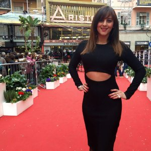 Musica Awards, Anna Salsetta in finale a Montecarlo