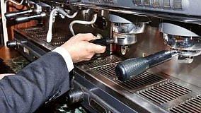 Palermo: a scuola di caffè  con i campioni della tazzina        Le erbe officinali diventano cibo prezioso