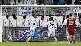 Serie B, Il Trapani crolla a Chiavari  Palermo, esordio col Torino per Bosi  Serie A, Palermo aspetta i granata      E Schelotto approda al Boca juniors      Zamparini chiederà i danni a Schelotto