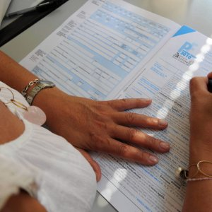 Nuove regole Isee, scure sulle borse di studio degli studenti siciliani