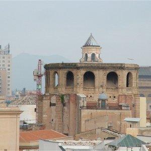 Visite e passeggiate per riscoprire Palermo, gli appuntamenti di oggi