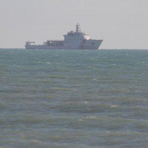 Tratti in salvo 731 migranti nel Canale di Sicilia