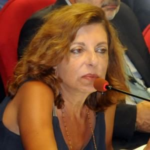 """Teresa Principato: """"Messina Denaro si nasconde nel suo territorio ma lo protegge un sistema di potere"""""""
