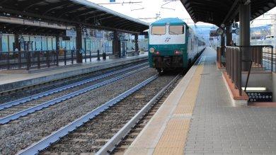 Ferrovie, oggi sciopero del personale passeggeri in Sicilia: disagi dalle 9 alle 17