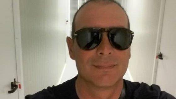 """La moglie di Salvatore Failla: """"Prego che mio marito non sia morto in Libia"""""""