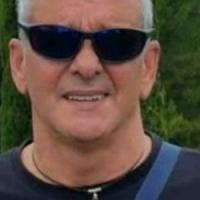 Caso Loris, cinque ore di interrogatorio per il nonno Andrea Stival