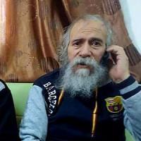 Calcagno libero in Libia parla alla famiglia: