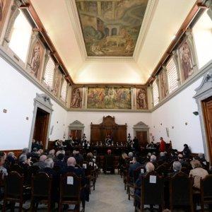 """Corte dei conti: """"Crisi della Sicilia drammatica, Regione incapace"""""""