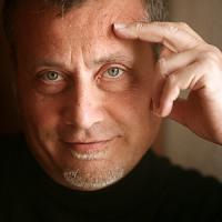 """Lo scrittore Carlotto """"Un delitto"""