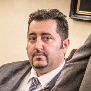 Castelvetrano, consiglieri si autosospendono per il caso Giambalvo