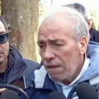 Piazza Armerina, Calcagno racconta la prigionia e la fuga:
