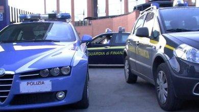 Mafia, sequestro da 6 milioni a due imprenditori. Pizzo e mazzette anche sui lavori a Punta Raisi