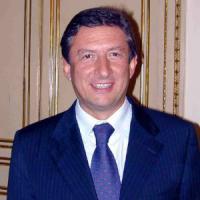 Corte dei Conti, multe e benzina con i soldi del gruppo all'Ars: Leontini deve restituire 97 mila euro