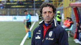 Lega Pro, l'Akragas sbaraglia la Lupa Castelli Romani e scala la classifica