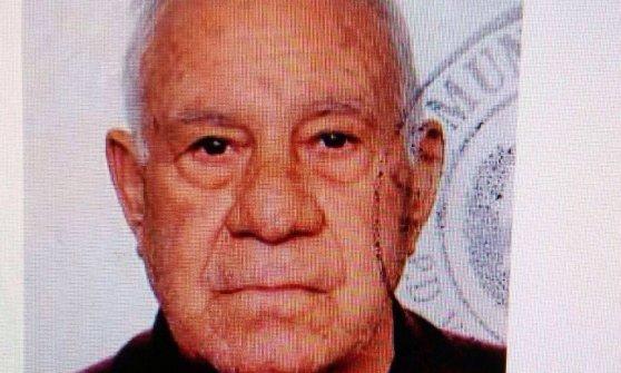 Palermo, Cosa nostra si riorganizza: 62 arresti. Due anziani padrini al comando dei clan