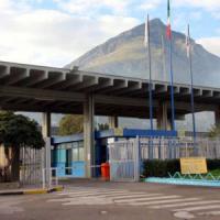 Termini, Blutec: via libera alla cassa integrazione per gli ex Fiat
