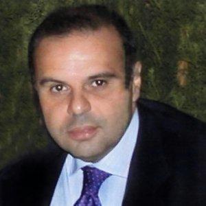 Giallo Maiorana, svolta nelle indagini:  indagati i 2 soci