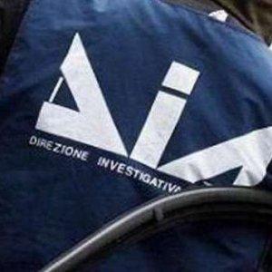 Il falso pentito del caso Borsellino arrestato per truffa alle assicurazioni