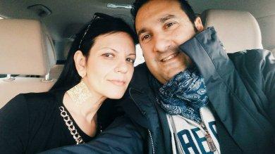 Palermo poliziotto gestiva giro di squillo con la moglie, arrestato