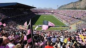 Prezzi ridotti per le ultime partite casalinghe del Palermo