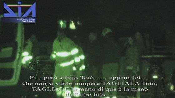 """Truffa assicurazioni, gli indagati rispondono al gip: """"Lesioni autoinflitte dalle vittime"""""""