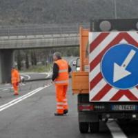 Palermo: Pasqua senza caos in autostrada, conclusi i lavori al viadotto dell'A19
