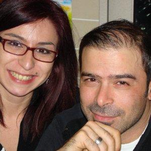 Donna uccisa dalla chemioterapia a Palermo, il giudice: assassinio in piena regola