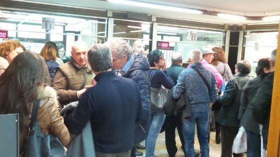 Palermo, slitta l'entrata in vigore della Ztl