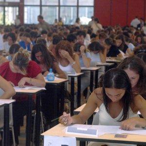 Scuola, il Tar riammette i candidati: a rischio il nuovo concorso