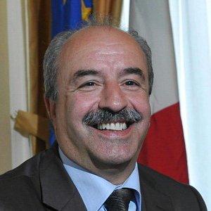 Spese pazze all'Ars, Bufardeci condannato: 65 mila euro da risarcire
