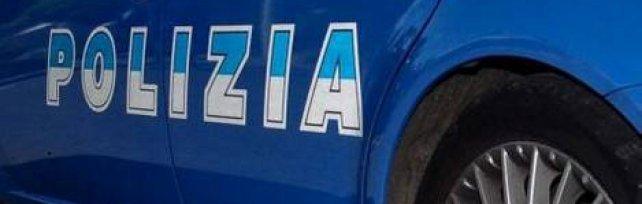 Via Roma, branco di giovanissimi aggredisce tre ragazzi. Sei arrestati