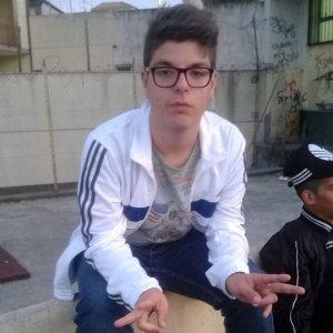 Misterbianco, trovato morto Samuele, il 15enne scomparso da sei giorni