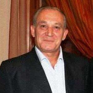 Mafia: Cassazione annulla condanna a ex sindaco di Campobello di Mazara