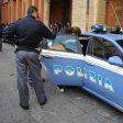 Latitante dal 2014, si nascondeva a Milano. Arrestato dalla polizia