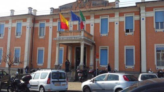 Messina, ucciso pregiudicato ventenne$