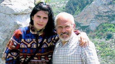 Ragusa, mangiò una polpetta avariata: morta la ragazza in stato vegetativo da dieci anni