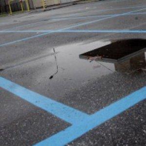 Palermo, parcheggi: al via le nuove tariffe delle zone blu