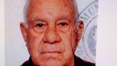 Mafia: vietati i funerali pubblici per il boss di Villagrazia