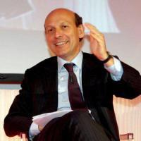 Inchiesta Petrolio, indagato il vicepresidente di Confindustria Ivan Lo Bello