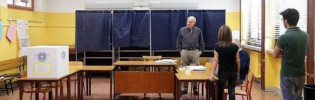 Alle urne per le trivelle: in Sicilia si gioca la partita del quorum