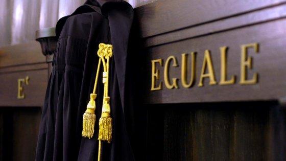 Sas, eldorado degli avvocati: 1,2 milioni di parcelle legali