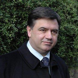 Concorso in voto di scambio, condannato l'ex senatore Papania