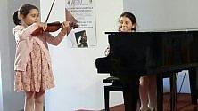 """Il premio """"Albanese"""" a un duo di sorelle siciliane"""