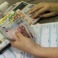 Tari, via libera alle riduzioni per il 2016: sconti da 20 a 25 euro a famiglia