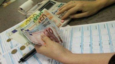 Tari, via libera alle riduzioni per il 2016 sconti da 20 a 25 euro a famiglia