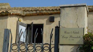 Beni culturali siciliani nell'abbandono               foto               Crocetta invia i forestali per recuperarli