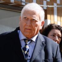 Nino Mannino: