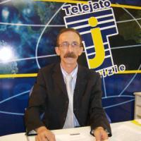 """""""Ha estorto soldi e favori a due sindaci"""". Divieto di soggiorno per Pino Maniaci,..."""