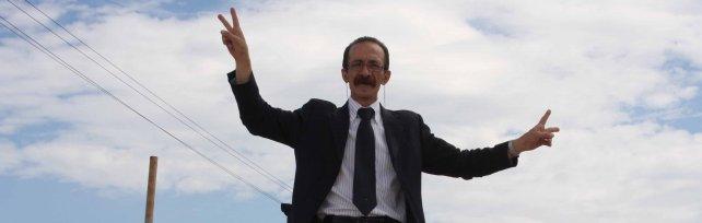 """Le accuse di due sindaci a Pino Maniaci: """"Avevamo paura di lui e lo pagavamo"""""""