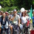 """Palermo, domenica il """"Cyclopride"""": ecco le chiusure al traffico"""